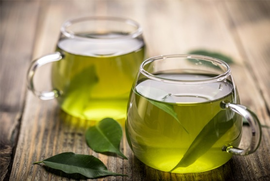 How-to-Include-More-Green-Tea-in-Your-Diet